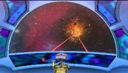 WALL-E PSP, thumbnail 1