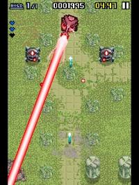 Magenta Arcade iPad, thumbnail 1