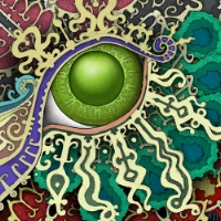 Enjoy more puzzles with new content for Gorogoa on Switch and iOS