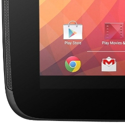 Android Android, thumbnail 1