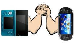 Nintendo 3DS Multiformat, thumbnail 1