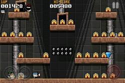 Chrono&Cash Android, thumbnail 1