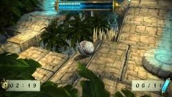 Chronovolt PS Vita, thumbnail 1
