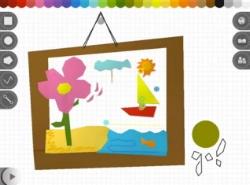 Creatorverse iPad, thumbnail 1