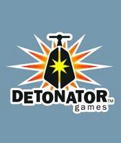 Detonator Games news PG.Biz, thumbnail 1