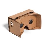 Oculus Rift Oculus, thumbnail 1