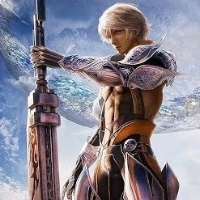 Best new iOS and Android games this week: Mobius Final Fantasy, Jurassic GO and more