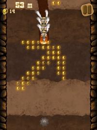 Gold Diggers iPad, thumbnail 1