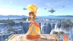 Super Smash Bros. Ultimate Switch, thumbnail 1