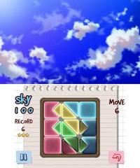Wakedas 3DS, thumbnail 1