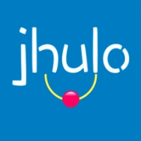 Mesmerising new puzzler Jhulo swings into the final stages of The Very Big Indie Pitch