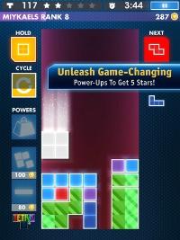 Tetris (iPad) iPad, thumbnail 1