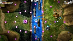 Sky Force PSP, thumbnail 1