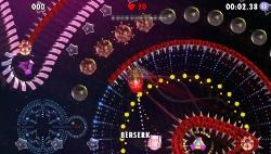 StarDrone Extreme PS Vita, thumbnail 1