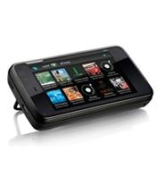 N900 Multiformat, thumbnail 1