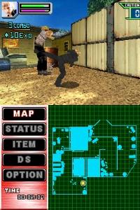 Alex Rider: Stormbreaker DS, thumbnail 1