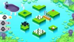 Divide By Sheep Android, thumbnail 1