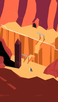 Where Shadows Slumber promises atmospheric darkness-based puzzles