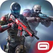Modern Combat Versus iPhone, thumbnail 1