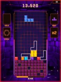 Tetris Blitz iPhone, thumbnail 1