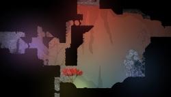 Knytt Underground PS Vita, thumbnail 1