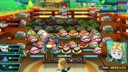 Sushi Striker 3DS, thumbnail 1