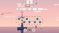 ERMO is a striking atmospheric puzzler, coming to iPhone and iPad in October