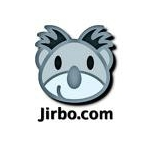 Jirbo, Inc. logo