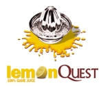 logo_lemonquest Rumor: LemonQuest fechou as portas?