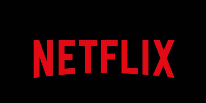 Netflix announces plans to dabble into mobile gaming as part of its subscription service