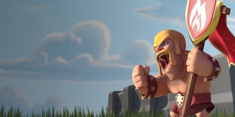 Clash Of Clans brings changes to Clan Castle Troop Donation