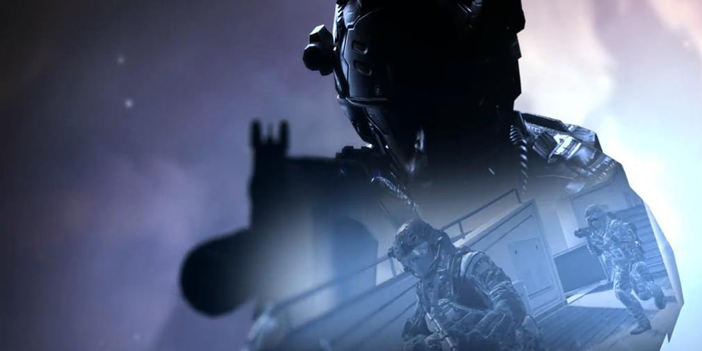 Is Call of Duty: Mobile really the best mobile game of the year?