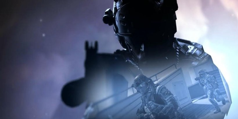 Activision delays Call of Duty: Mobile Season 7 indefinitely, says