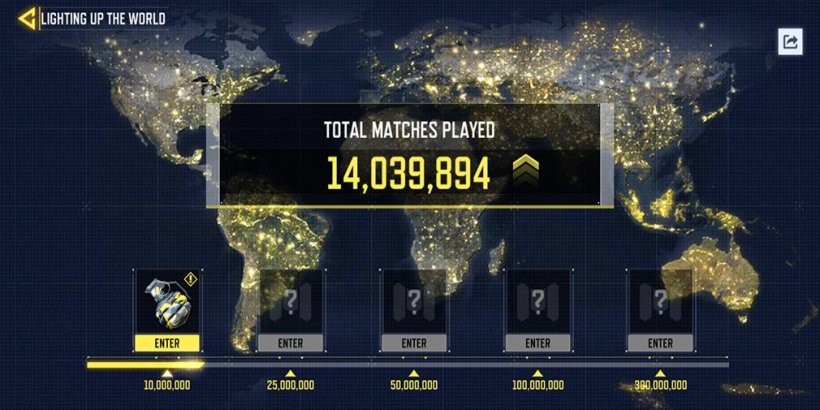 Call of Duty Mobile cheats, tips - Multiplayer and ranked tips for victory