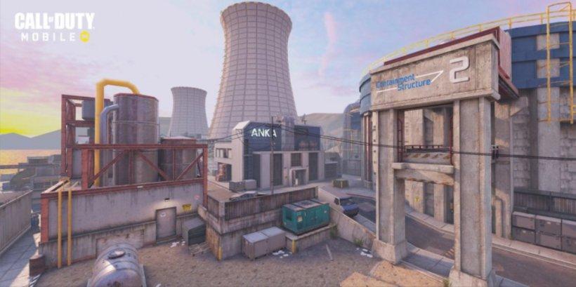 Call of Duty Mobile set to add Black Ops II's fan-favourite Meltdown map