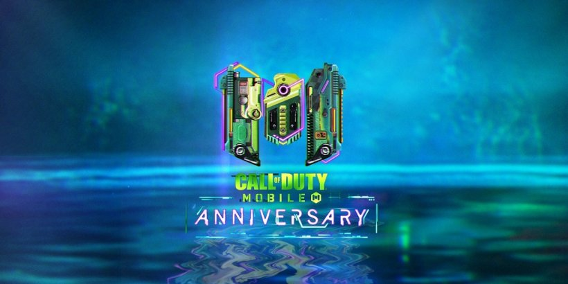 Call of Duty Mobile: A few things you can do in the Club if you're new