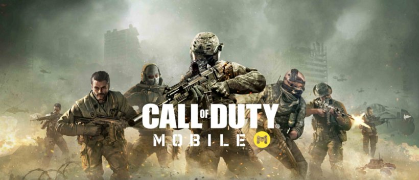 Call of Duty Mobile's gripping narrative: How one game redefined a genre for the new generation