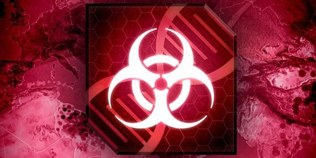 Plague Inc. becomes the top paid iOS app, beating Minecraft, in the wake of the coronavirus outbreak