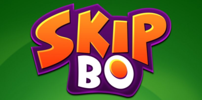 Skip-Bo is a 53 year old card game being revitalized by Mattel163 for mobile