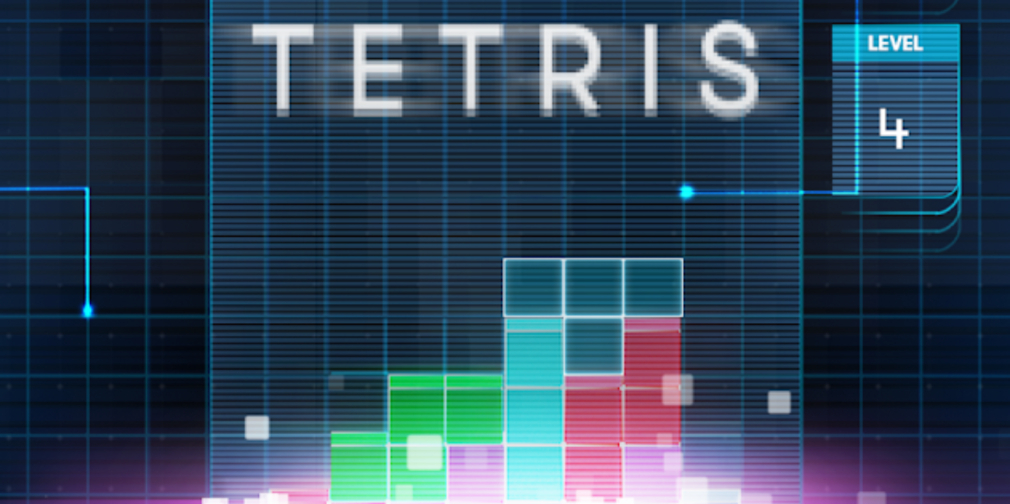 EA's Tetris 2011 and Tetris Blitz are closing down, but a new challenger has appeared to take the Tetris throne
