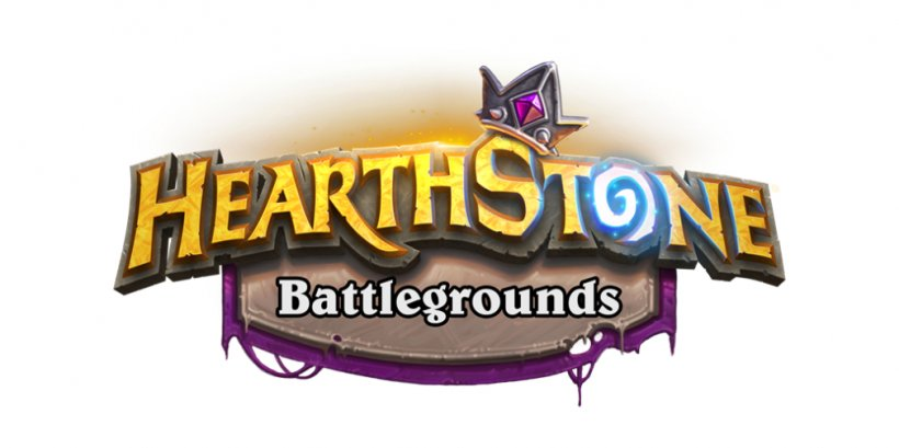Hearthstone: Battlegrounds introduces four new heroes