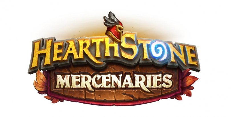 Hearthstone will add a new Mercenaries mode on October 12th, bringing Diablo into the fray