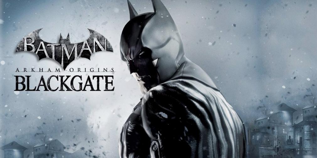 Trucs et Astuces pour Batman Arkham Origins : BlackGate