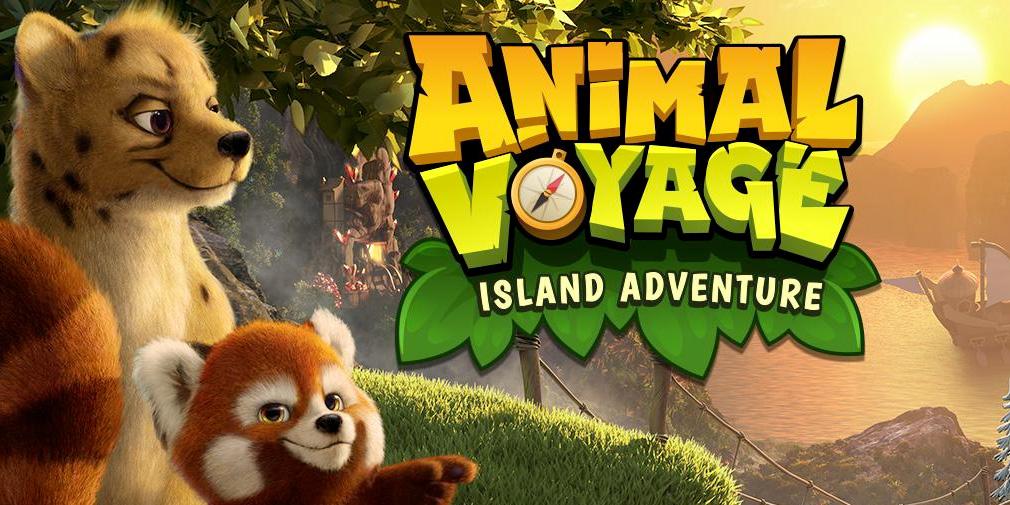 Trucs et Astuces pour Animal Voyage