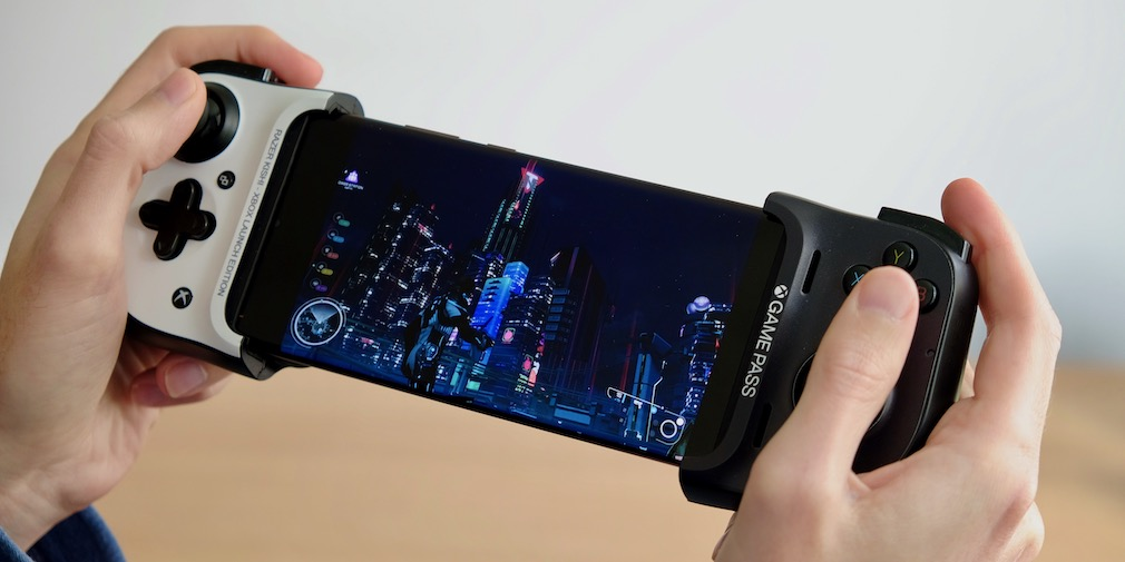 October 2020 handset round-up - OnePlus 8T, Sony Xperia 5 ii, Samsung Galaxy Note 20 Ultra