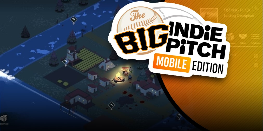 Indies lead the charge at Pocket Gamer Connects Digital #2