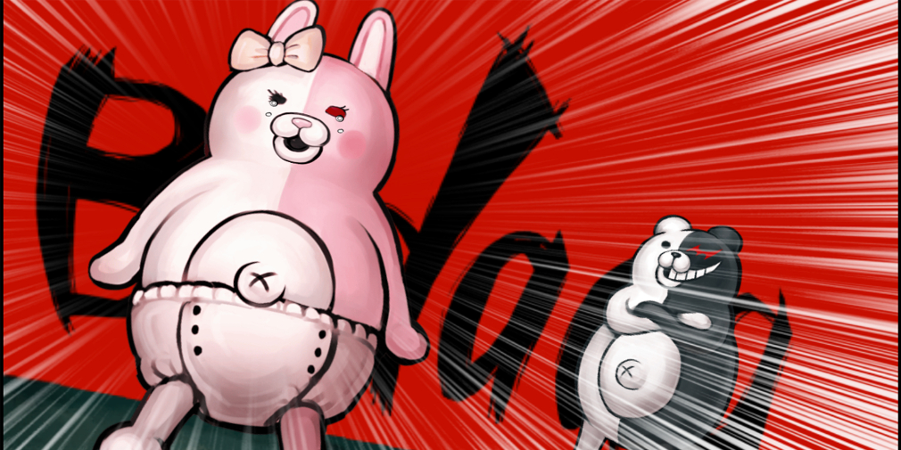 Danganronpa 2: Goodbye Despair Anniversary Edition launches today for iOS and Android