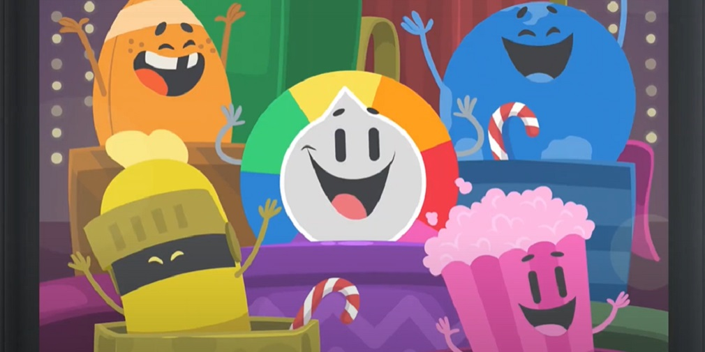 Trivia Crack franchise spreads holiday cheer with new features and surprises