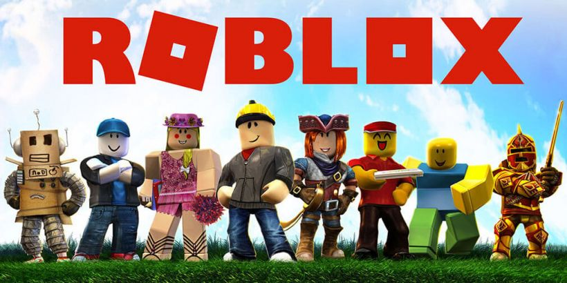 Roblox Robux - What do they do in Roblox?