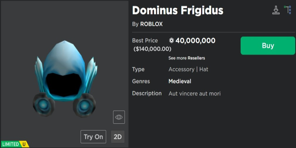 Frigidus